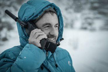 Mobile VoIP | startelelogic