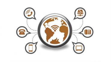 Mobile VoIP Business - startelelogic
