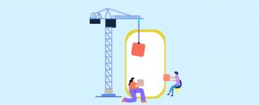 10 steps in choosing right mobile app development company